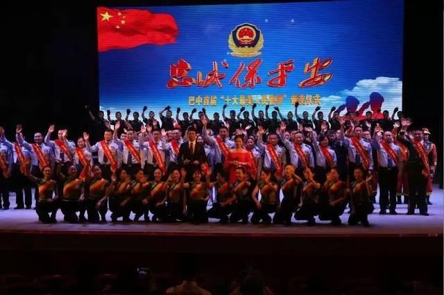 http://www.scgxky.com/wenyiwenhua/90053.html