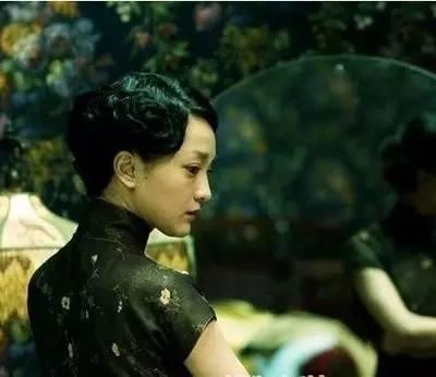 【香熏旗袍】岁月:携一襟情致,越时光风尘卖哪里有桂林情趣用品图片