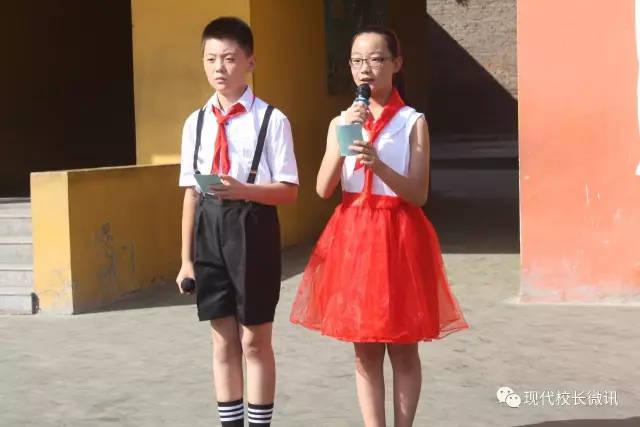http://www.sxiyu.com/dushuxuexi/37593.html