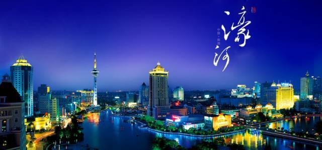 南通市多少人口_2017免费5A景区又添一家,盘点中国著名免费5A景区