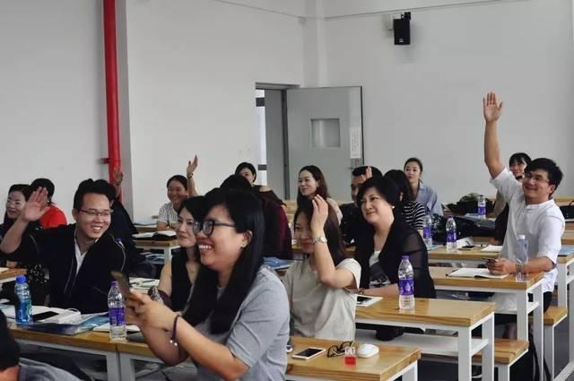 【行业动态】DA软装学院第二期课