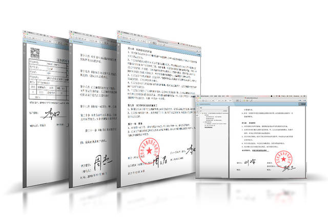 电子商务小包单���^�_根据《中华人民共和国电子签名法》和商务部《电子合同在线订立流程