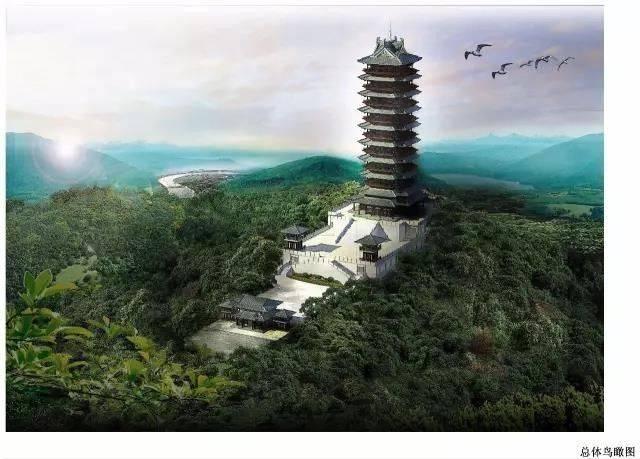 青秀山风景区是南宁的国家aaaaa级景区位于南宁市区往东南约9公里处