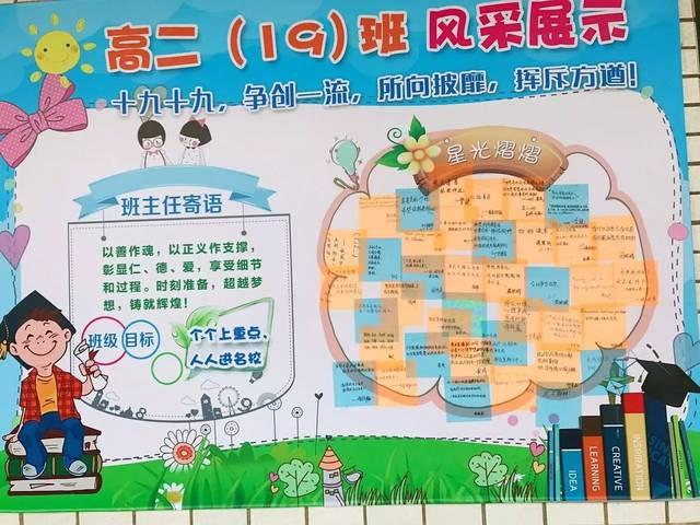 了解华罗庚_家校携手,共创未来 ——华罗庚中学高二年级成功召开家长会