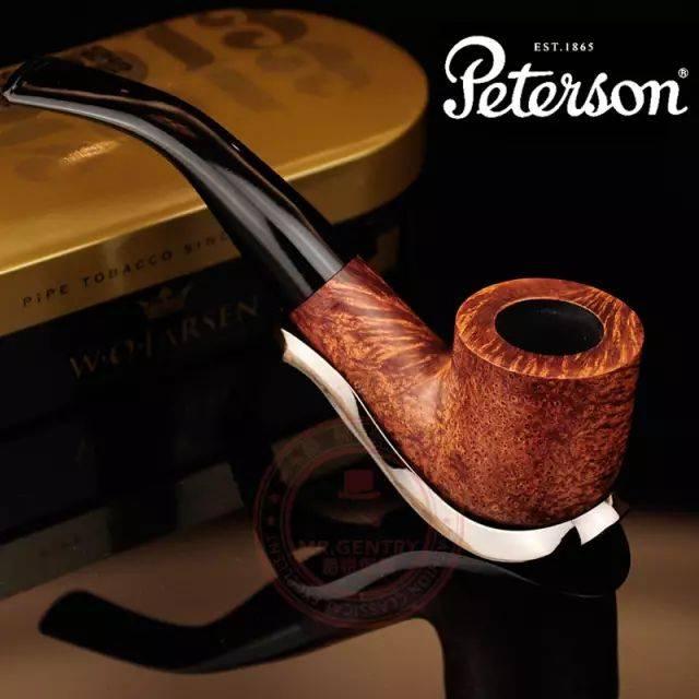 和手卷雪茄品牌harvest),jet clove(丁香香烟),tycoon,candlelight
