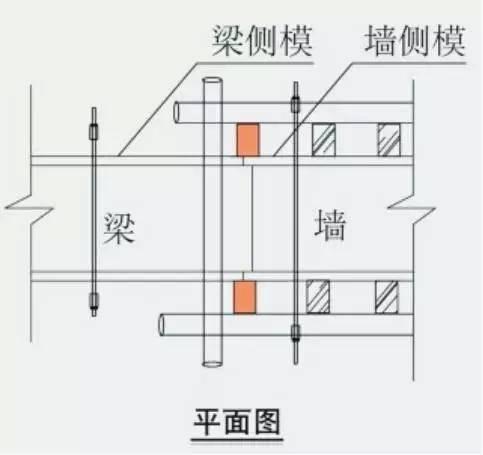 电路 电路图 电子 工程图 平面图 原理图 483_455