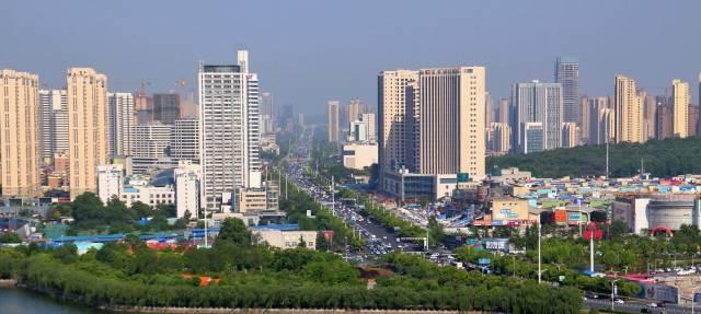 蚌埠人均_蚌埠南站