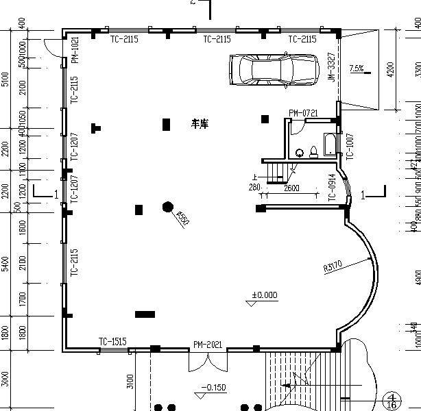 7款四层以上教案设计图,可自住出租,农村别墅运动会标志设计房子图片