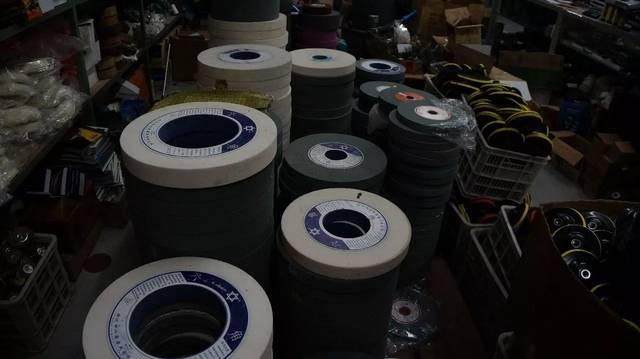 风机,电机,水泵,焊接设备,空调制冷,气动液压,机械设备及配件,发电机图片