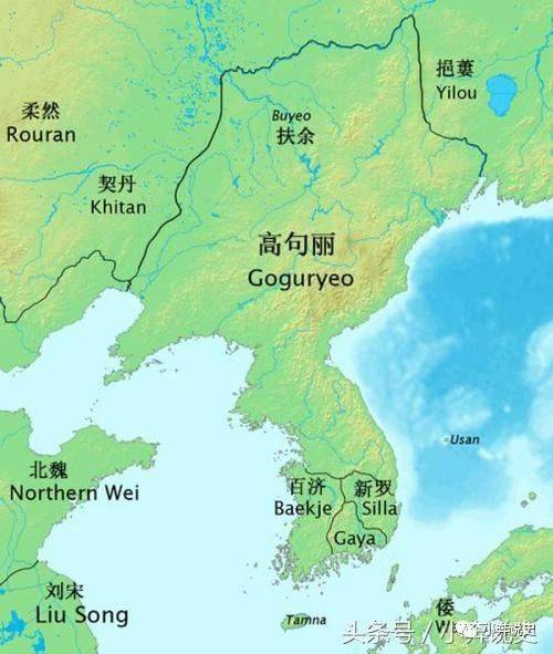 历史上五大人口迁移_中国历史上的人口迁移