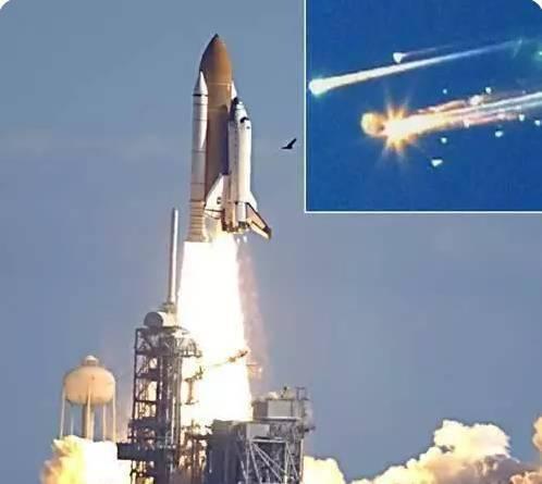 中国刚刚这次火箭发射为何全球瞩目?成功射一箭三星提振航天信心