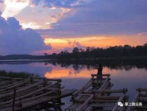 http://www.kmshsm.com/tiyuhuodong/60858.html