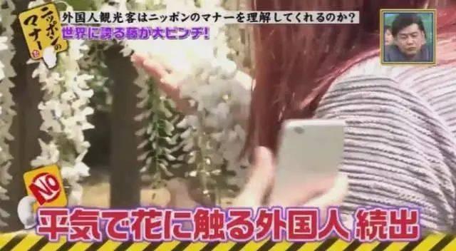日本女v无码_【旅游贴士】日本电视台无码曝光\