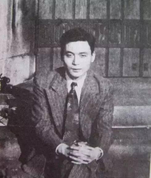 08 王德民 王德民院士是中国油田分层开采和化学驱油技术的奠基人