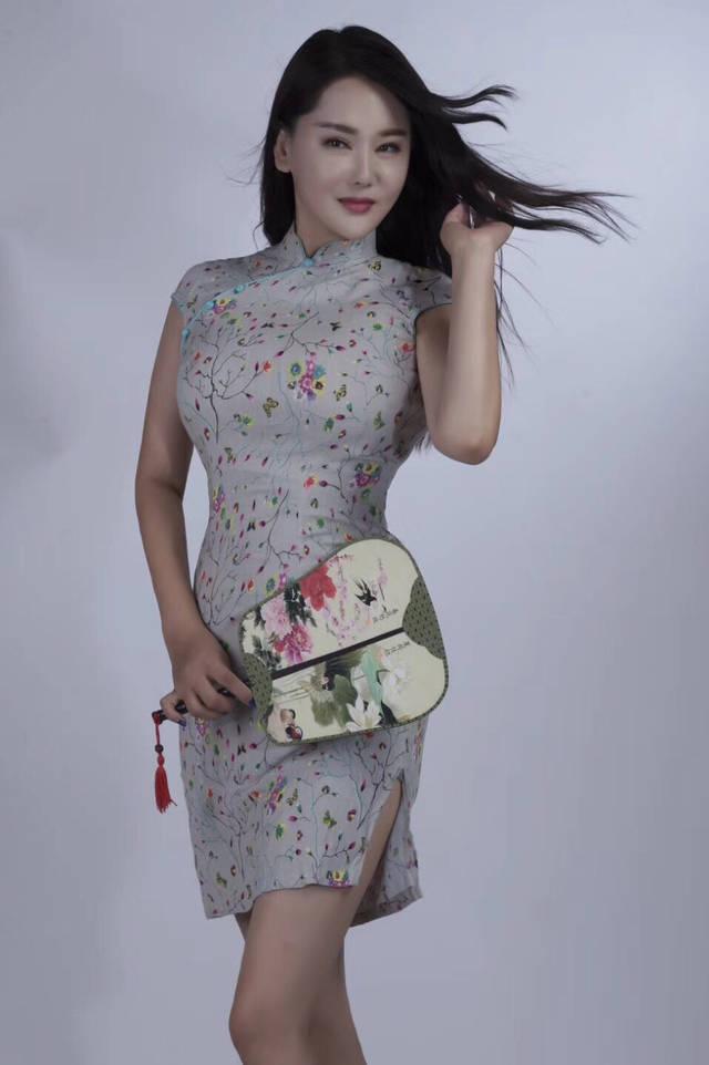 影视演员杨欣_杨欣,1982年9月18日出生于山东省烟台市,中国内地影视女演员,毕业于