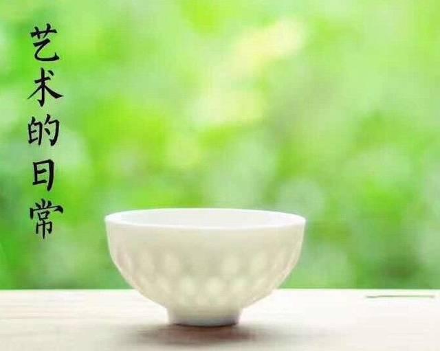 该企业主推产品包括茶具,餐具,马克杯,陶瓷刀具等日用器皿以及陶瓷文