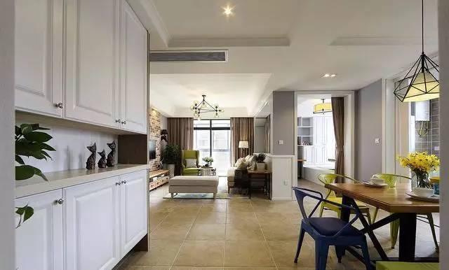 2018家装报价单明细表最新出炉 看你家装修要多少