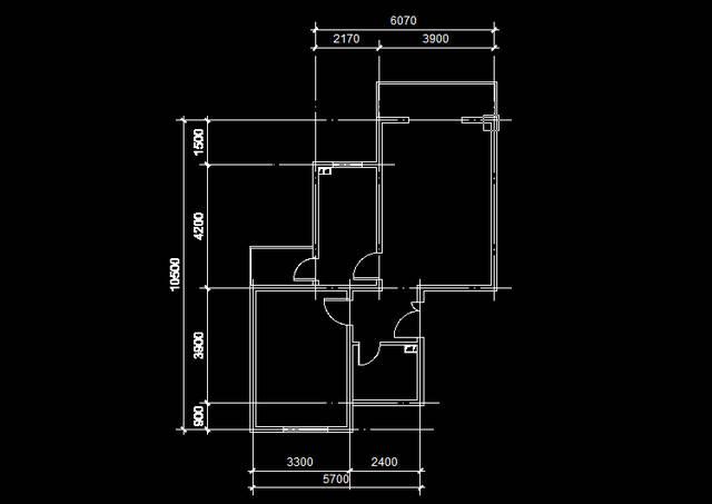 电路 电路图 电子 原理图 640_453