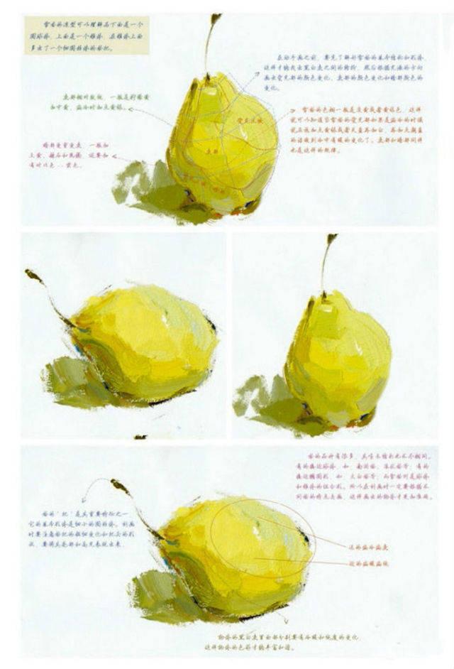 大香焦网站_画香蕉的大体思路