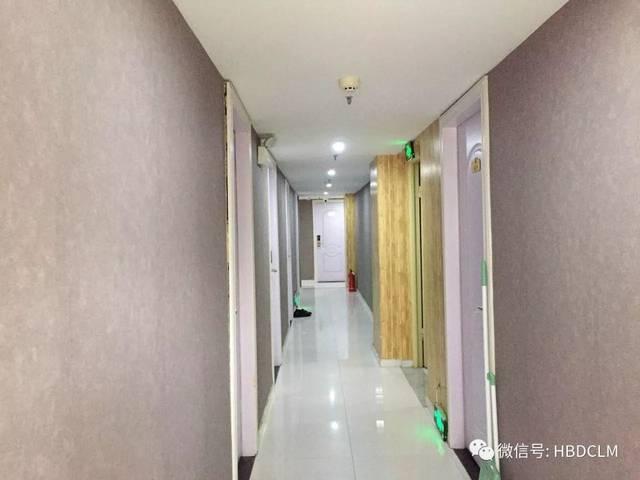 武汉租房市场遭分食 个人挂牌房源骤减