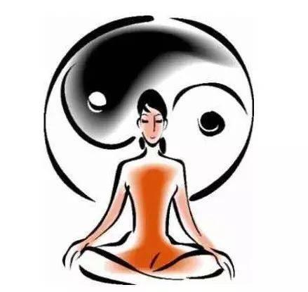 有漂在空中的感觉;意识通灵,清醒的意识到另外空间的存在,眼耳鼻舌身图片