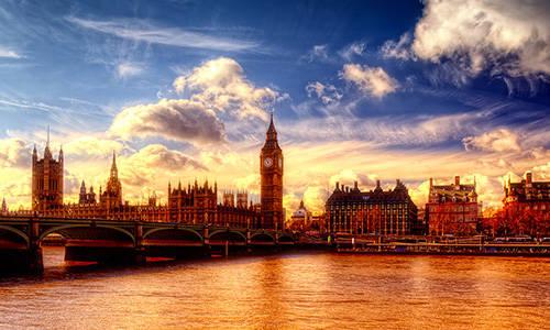 IAIA艺盟:英国留学艺术类留学机构哪家好?