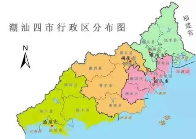 彝族日古阿鲁家族人口_彝族支格阿鲁图片
