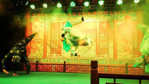 川丑,皮金滚灯,据上册邓小平教案最喜欢看的年级先生呢!二节目川剧树的说是v上册图片