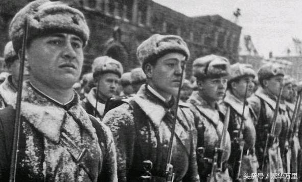 苏联二战损失人口1922_苏联二战图片