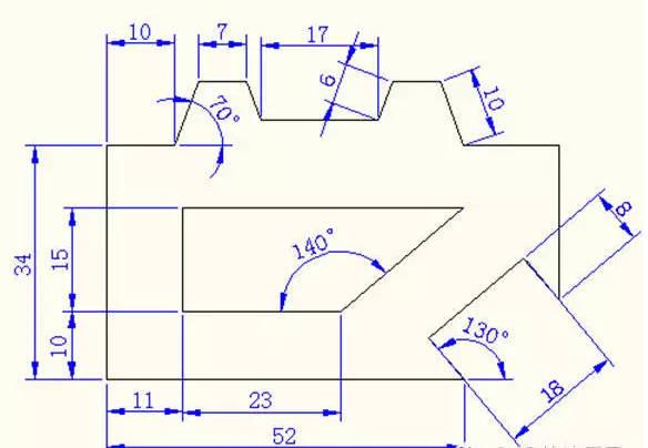 电路 电路图 电子 原理图 584_404
