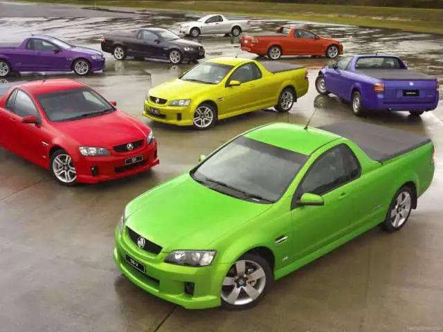 霍顿停产澳洲从此没有自主汽车品牌_大乐透走势图凤凰彩票网