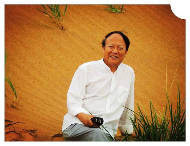 这27名作家千里迢迢来到弋阳龟峰竟是为了进行文学创作!