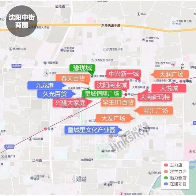 (tips:泰国zen先先百货,久光百货和香港新世界百货津桥路店先后停业)图片