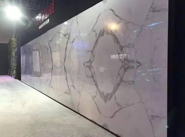 """诺贝尔瓷砖缘何能成为""""高端中国制造""""的金名片_快乐十分钟投注"""