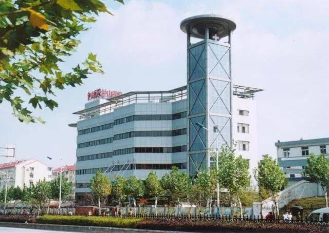 【提醒】下周是南京市中西医结合医院专家团前来12320