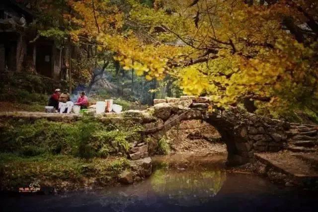 【超值补贴】兴义马岭河,万峰林,船游万峰湖,妥乐中国