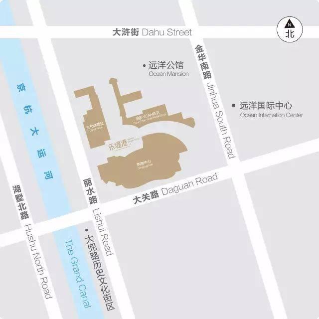 图表乐堤港a206林先森v图表matlab绘制远洋图片