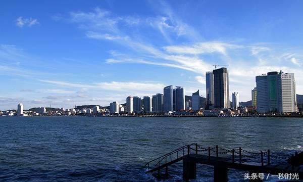 2020年北京和上海区县GDP_澳洲第一酒店品牌签约入驻 重庆观音桥再迎国际巨头