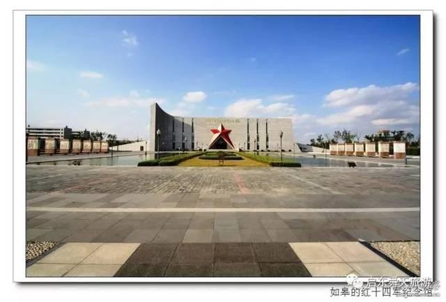 【李昌钰刑侦科技博物馆】,李昌钰1938年世界第一所现代化刑侦科技馆