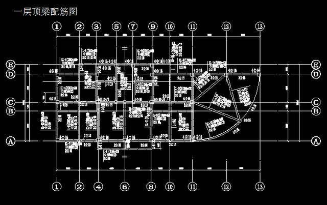 电路 电路图 电子 原理图 640_403