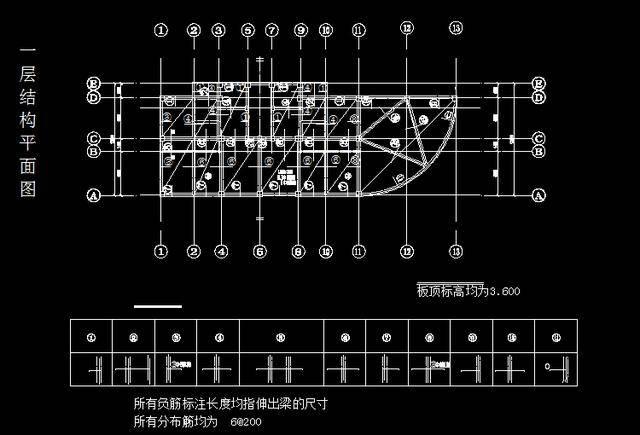 电路 电路图 电子 原理图 640_435