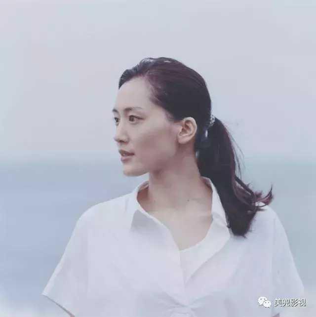a情趣高于:日式情趣治愈一切的日本电影_手机搜狐网妇熟小说的爱穿情趣丁字裤图片