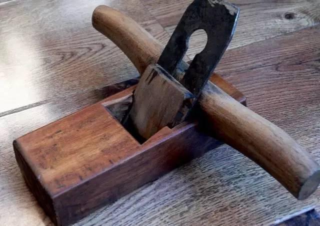 鲁班众多的发明体现了中国工匠精神悠久的历史!