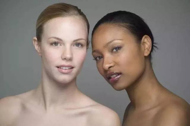 黑人干亚洲妹视频_黑人及亚洲女性的发病率较白人女性更高,多发性肌瘤更常见