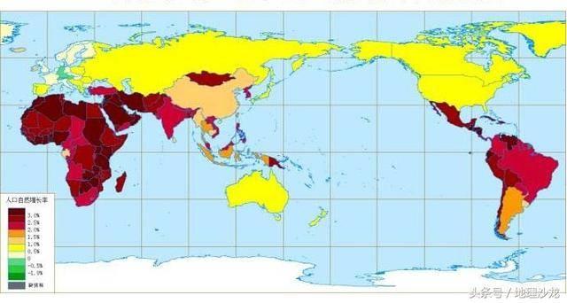 滨州人口自然增长率_怎样计算人口自然增长率
