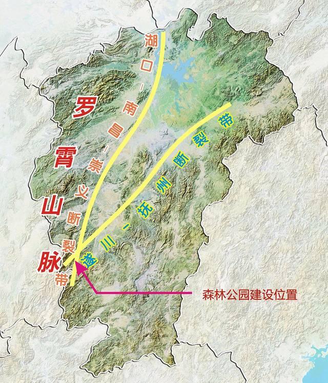 遂川县人口_江西这个 霸气 的县 新机场 空降 ,未来发展或将更上一层楼