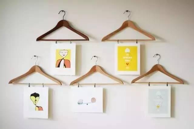 【环创】13款幼儿园创意照片墙:留住孩子最美的瞬间!