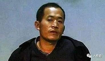 最新许昌杀人案他对别人没有情感越发愤恨妇女67人杨新海连环杀人