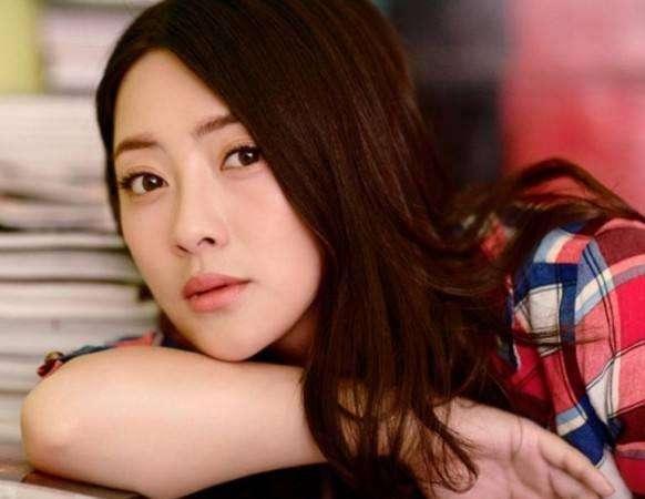 中国大陆女演员_朱锐(jolie),8月23日出生于江西樟树,安徽芜湖人,中国内地女演员,毕业