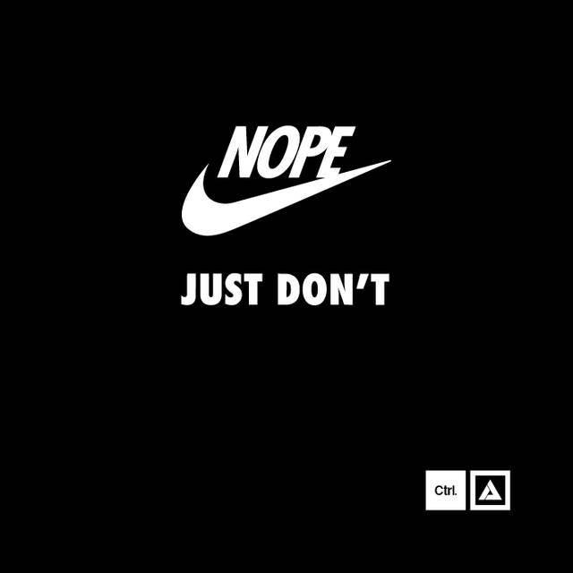 059d5f5e259b472a898cb92f7f9b1759 - 今年喜歡adidas的人,明年可能要去追Nike了?
